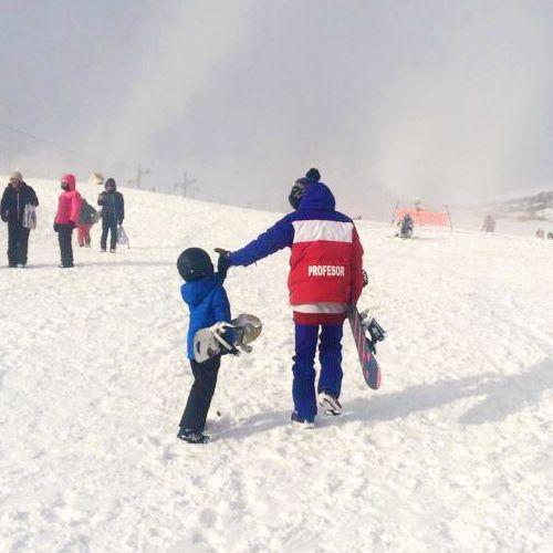 clase-snowboard