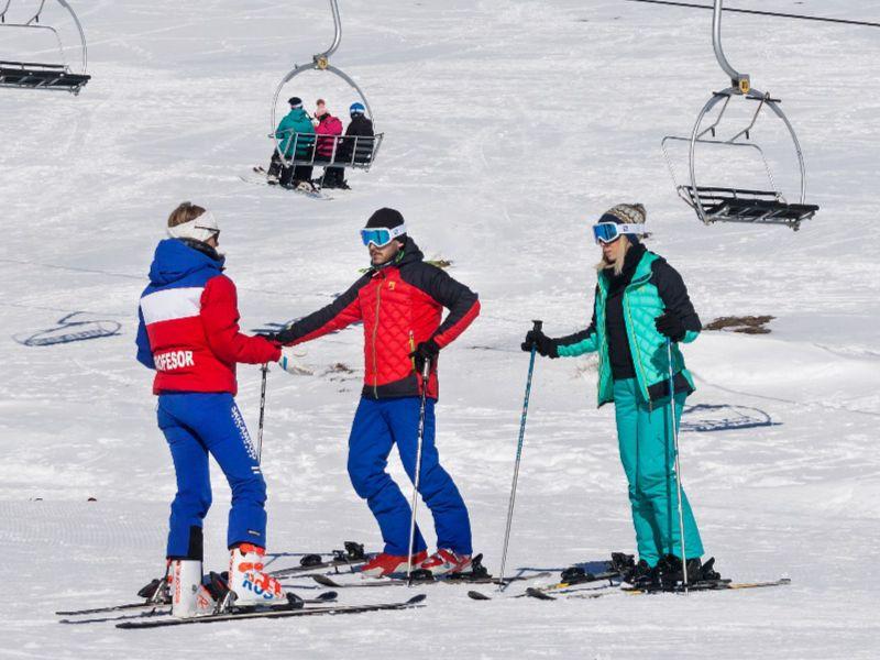 consulta-nivel-esqui